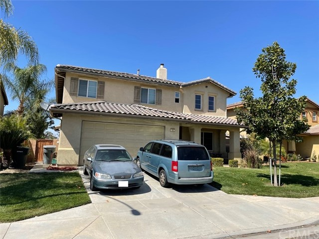 150 Saddleback Way, Perris, California 92570, 5 Bedrooms Bedrooms, ,2 BathroomsBathrooms,Residential,For Sale,Saddleback,IV21094088