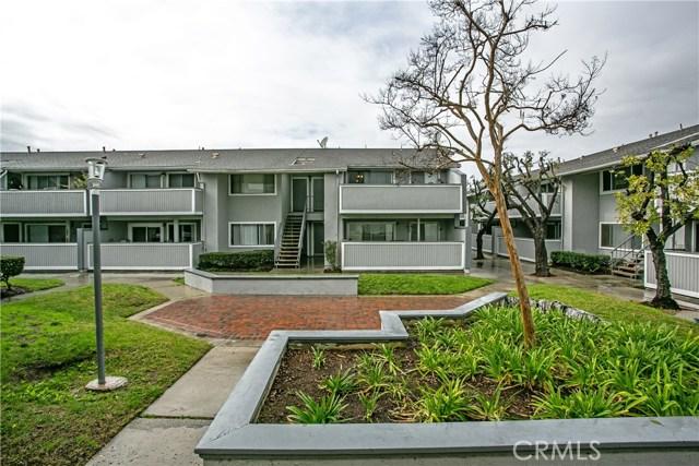 1250 S Brookhurst St # 2102, Anaheim, CA 92804 Photo 24