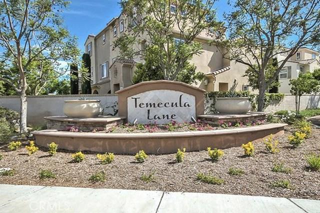 31162 Sunflower Wy, Temecula, CA 92592 Photo 0
