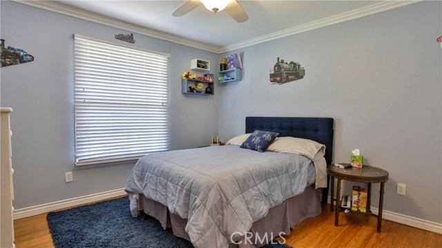 371 Ivy Court Pomona, CA 91767 - MLS #: IV18180053
