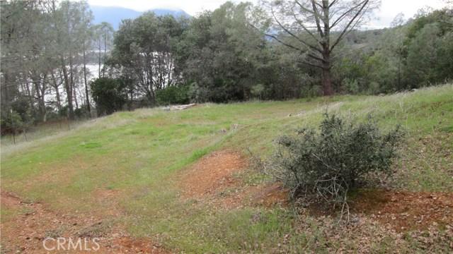 11651 Cerrito Drive, Clearlake Oaks CA: http://media.crmls.org/medias/190519f4-70f6-4820-b3c0-8c92285716e1.jpg