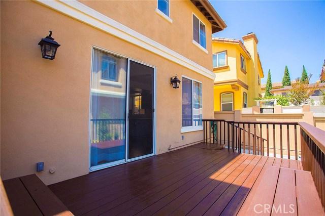 2311 Harriman Lane, Redondo Beach CA: http://media.crmls.org/medias/1905dddc-e439-4eae-b6d2-97809ac4bc14.jpg