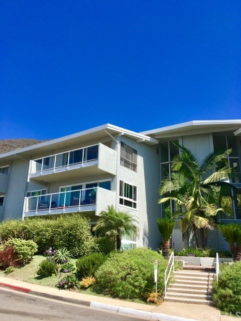 21703 Ocean Vista Drive 302-A , CA 92651 is listed for sale as MLS Listing OC18225926
