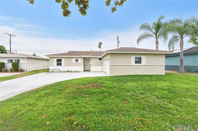735 N Gilbert St, Anaheim, CA 92801 Photo 24