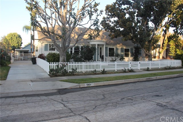 561 Segovia Av, San Gabriel, CA 91775 Photo