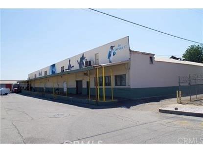 Single Family for Sale at 541 Emporia Street E Ontario, California 91761 United States