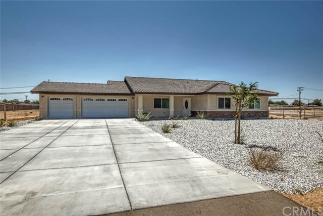 , CA  is listed for sale as MLS Listing IV18191963