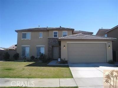 43478 Lago Brezza Drive Indio, CA 92203 is listed for sale as MLS Listing 216034892DA