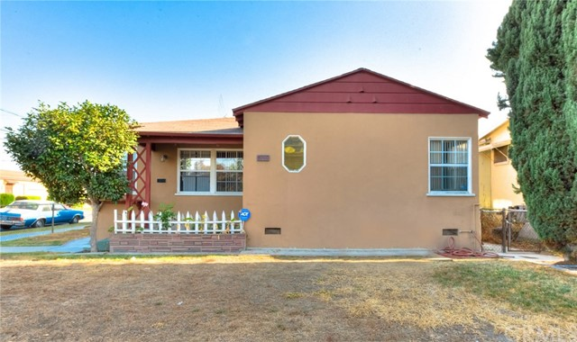4360 E 53rd St, Maywood, CA 90270 Photo