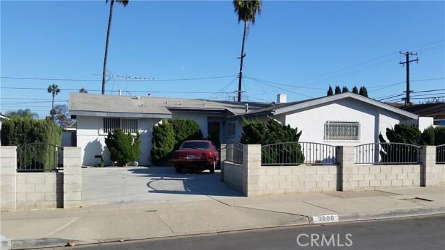 3006 Royce Lane, Costa Mesa, CA, 92626