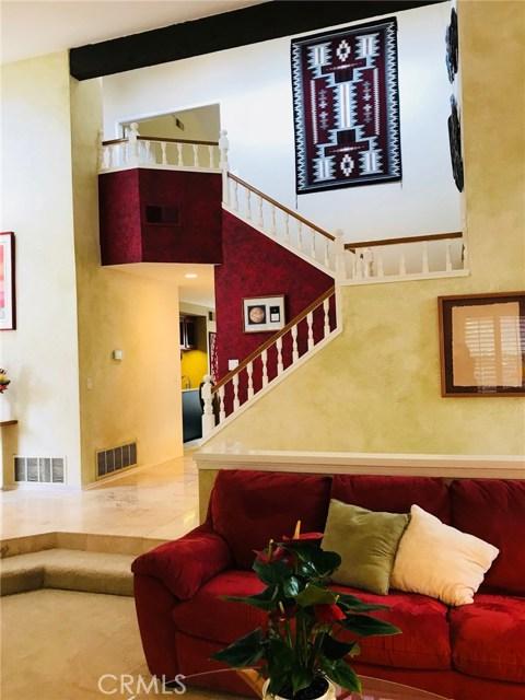 17 Urbino, Irvine, CA 92620 Photo 10