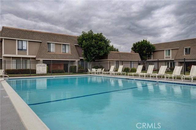 2142 W York Cr, Anaheim, CA 92804 Photo 30