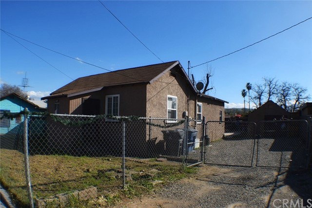 Property for sale at 11030 Hole Avenue, Riverside,  CA 92505