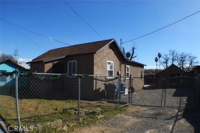 11030 Hole Avenue, Riverside, CA, 92505