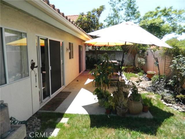 19 Alumbre, Rancho Santa Margarita CA: http://media.crmls.org/medias/1911b07f-3b07-4923-baf8-82f6b0364dc6.jpg
