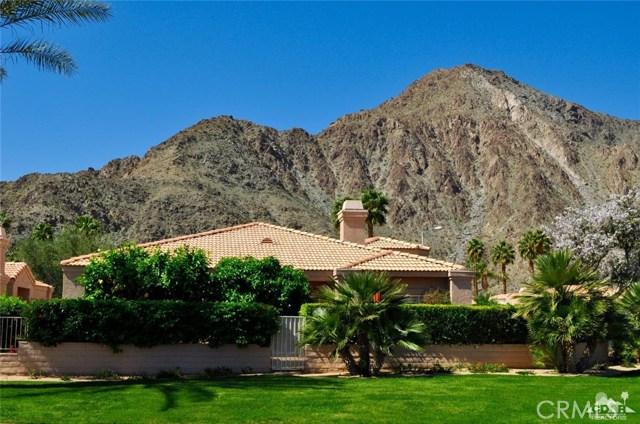 48601 Vista Tierra La Quinta, CA 92253 is listed for sale as MLS Listing 217008236DA