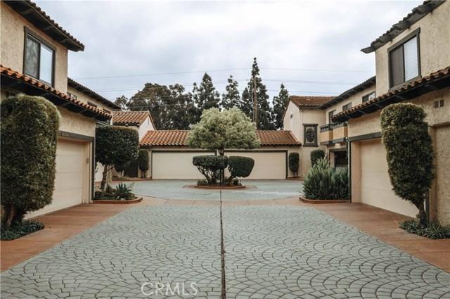 Photo of 28512 Vista Tierra, Rancho Palos Verdes, CA 90275