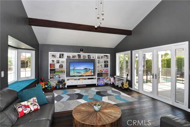 16242 Rascal Lane Huntington Beach, CA 92649 - MLS #: OC17206755