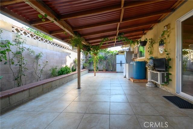 1541 E La Palma Av, Anaheim, CA 92805 Photo 17