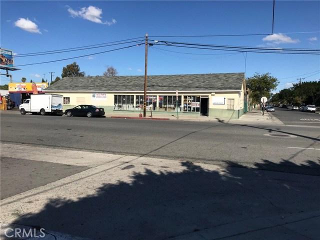 3621 5th Street, Santa Ana, CA, 92703