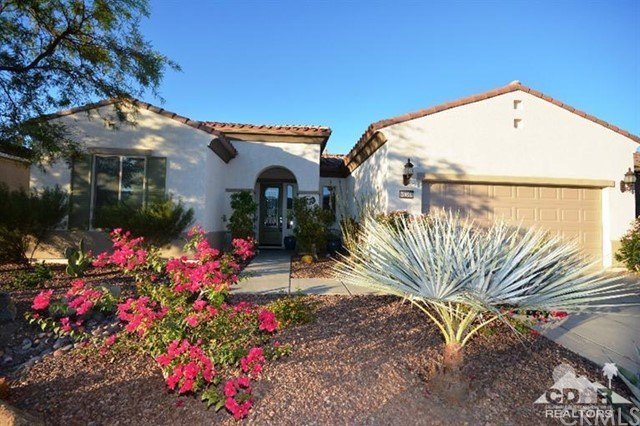 81385 AVENIDA MONTURA Indio, CA 92203 is listed for sale as MLS Listing 215029382DA