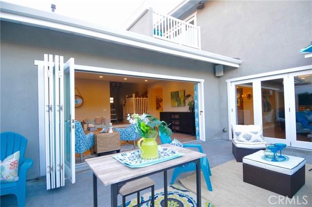 3580 Val Verde Av, Long Beach, CA 90808 Photo 25