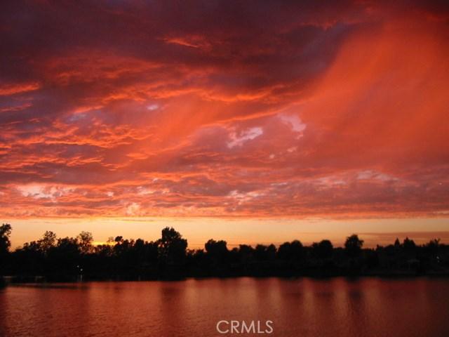 72 Fairlake, Irvine, CA 92614 Photo 34