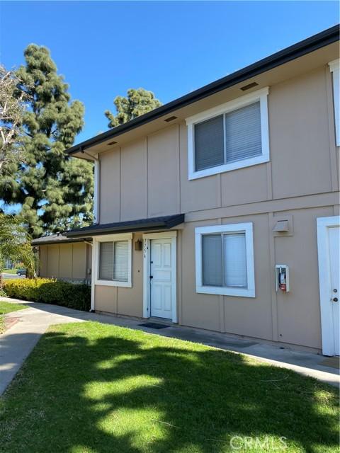 Photo of 7756 Arbor Circle #63C, Huntington Beach, CA 92647