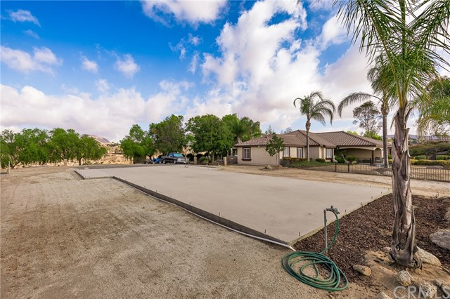 38798 Green Meadow Rd, Temecula, CA 92592 Photo 52