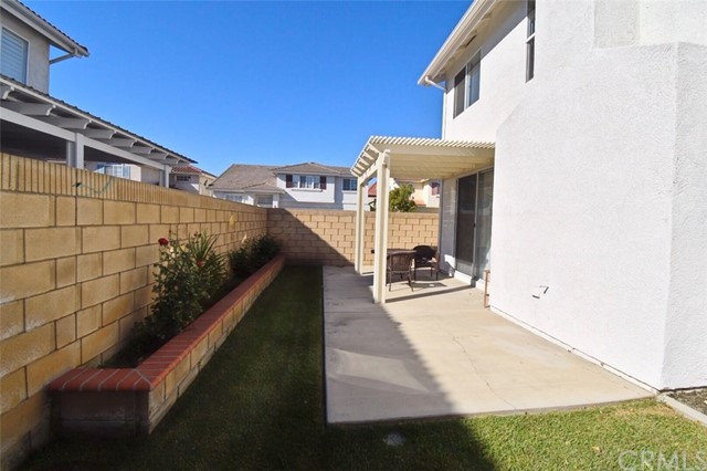 65 Sunset Circle Westminster, CA 92683 - MLS #: PW18270975