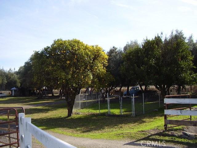 4644 County Road DD Orland, CA 95963 - MLS #: SN18023197
