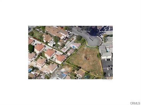 3838 Richwood Ave, El Monte, CA 91732