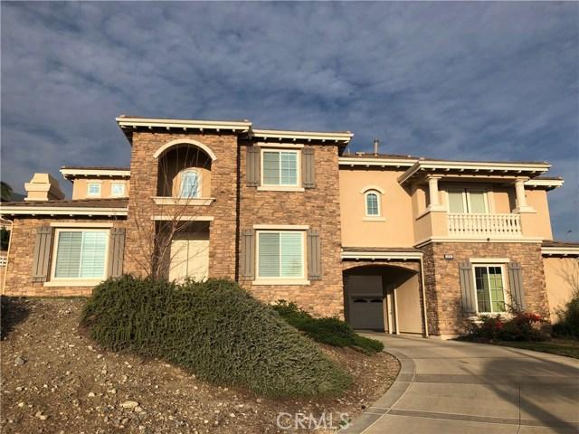 Photo of 5025 Lipizzan Place, Rancho Cucamonga, CA 91737