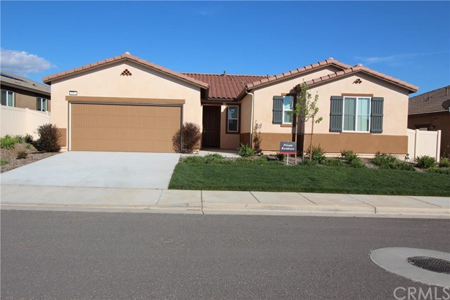 1362 Orchis Lane Beaumont, CA 92223 is listed for sale as MLS Listing IV16049119