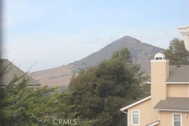 1053 Trevor Way San Luis Obispo, CA 93401 - MLS #: SP17224209