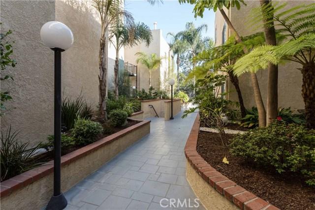 1237 E 6th St, Long Beach, CA 90802 Photo 36