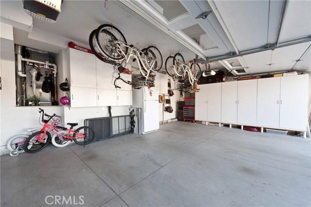 207 Park Av, Long Beach, CA 90803 Photo 49