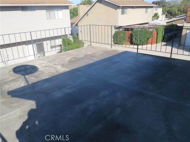 2380 Orange #3 Avenue, Costa Mesa CA: http://media.crmls.org/medias/192da462-f448-4b39-9cfa-0f2ec11d3153.jpg