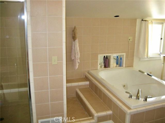 9100 Sapphire Avenue Mentone, CA 92359 - MLS #: EV18102948