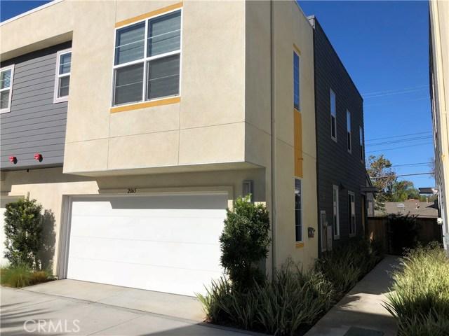 Photo of 2065 W Place Drive, Costa Mesa, CA 92627