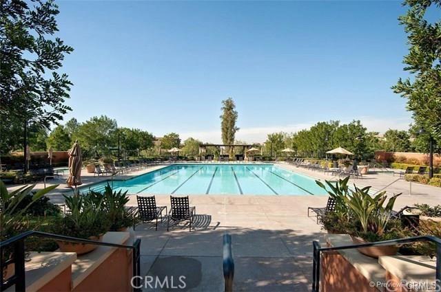 163 Pathway, Irvine, CA 92618 Photo 28