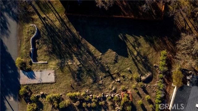 17265 Meadow View Drive, Hidden Valley Lake CA: http://media.crmls.org/medias/19334e76-67dd-4323-a663-8c860bcf87be.jpg