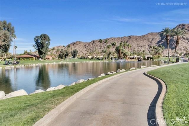 77190 Delgado Drive Indian Wells, CA 92210 - MLS #: 218009454DA