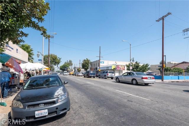 4620 S Central Av, Los Angeles, CA 90011 Photo 8