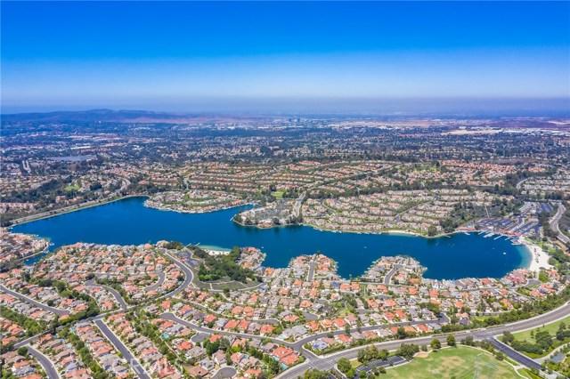 26441 Lombardy Road, Mission Viejo CA: http://media.crmls.org/medias/1934f14d-02a0-42b6-8e15-530c718f506d.jpg