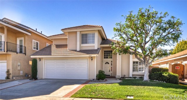 Real Estate for Sale, ListingId: 36300462, Rancho Santa Margarita,CA92688
