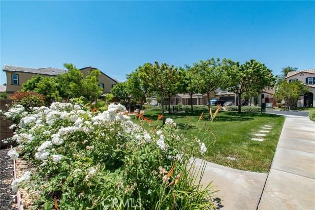 11236 Collin Street Riverside, CA 92505 - MLS #: PW18143826