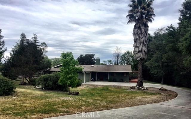 685 Allen Court, Templeton, CA 93465