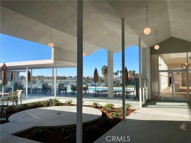 6203 Golden Sands Lane, Long Beach CA: http://media.crmls.org/medias/193927c3-63b4-42e0-8e19-002735b0543d.jpg