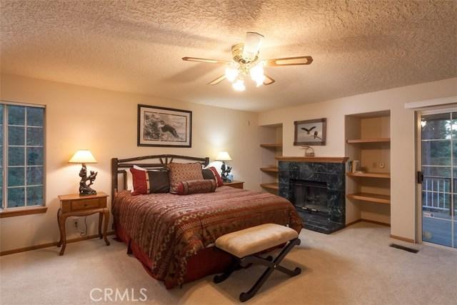 42336 Heavenly Valley Road, Big Bear CA: http://media.crmls.org/medias/1939dba6-5491-4844-b673-2c8e6ec98165.jpg